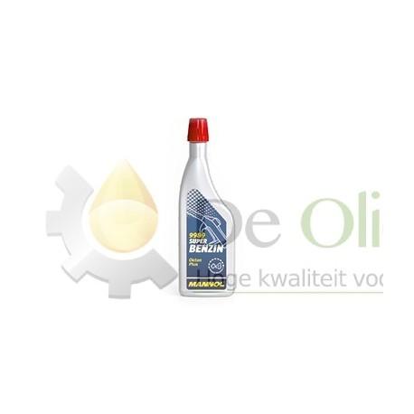 Mannol Super Benzin Oktan Plus (200ml) - Benzine additieven