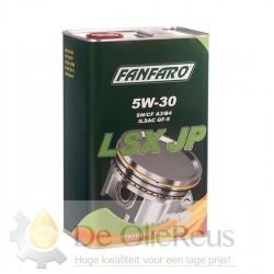 LSX JP 5W-30 (4L)
