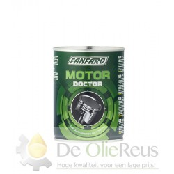 Mannol Motor Doctor (350ml) - Olie additieven
