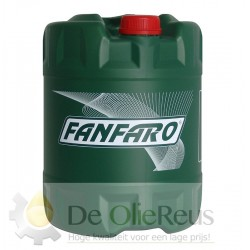 Hydro HV ISO 46 (20L)