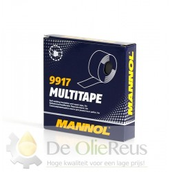 Multitape (1pc ''5m'')