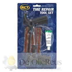 Banden Reparatie Tool Set